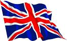 Accueil gb-flag-small-size1